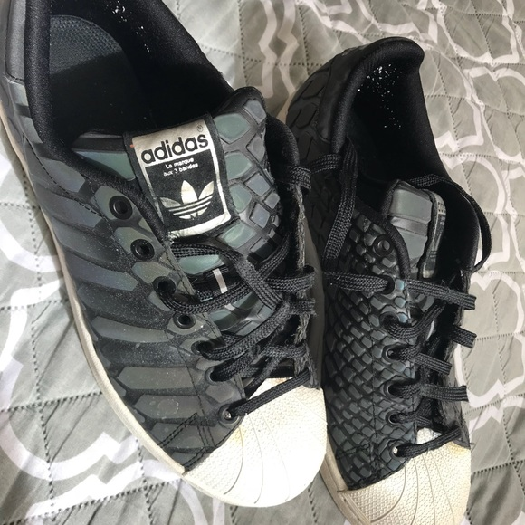 Adidas Originals Chameleon Sneakers